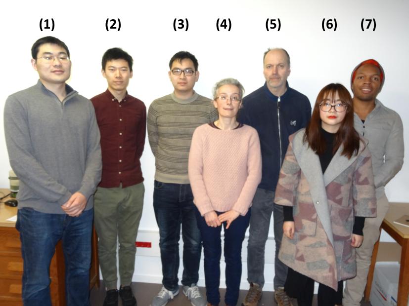 Photo-team-feb-2018